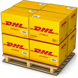 Shipping 8 Icon 256x256 png