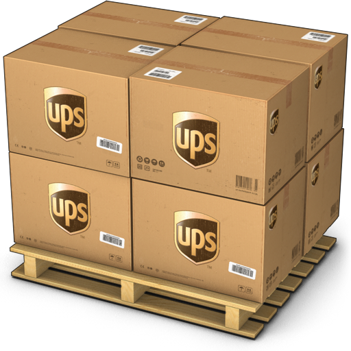 Shipping 5 Icon 512x512 png