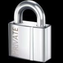 Padlocks Icon