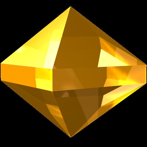 Zircon Icon 512x512 png