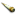 Spyglass Icon 16x16 png