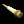 Spyglass Icon 24x24 png