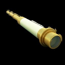 Spyglass Icon 256x256 png