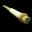Spyglass Icon 32x32 png