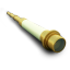 Spyglass Icon 64x64 png