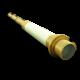 Spyglass Icon 80x80 png