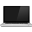 Macbook Icon 32x32 png