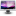 Cinema Display Icon 16x16 png