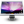Cinema Display Icon 24x24 png