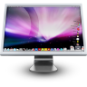 Cinema Display Icon 96x96 png