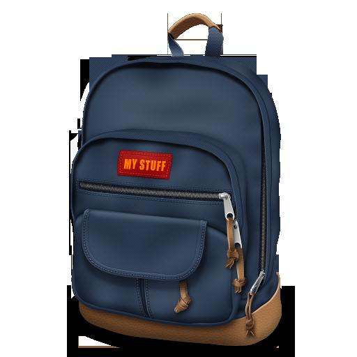 MyStuff Icon 512x512 png