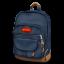 MyStuff Icon 64x64 png