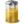 Yellow Battery Icon 24x24 png
