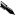 StyloPlume Icon 16x16 png