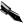 StyloPlume Icon 24x24 png