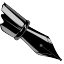 StyloPlume Icon 64x64 png