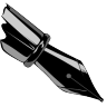 StyloPlume Icon 96x96 png