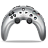 Joystick 3 Icon 48x48 png