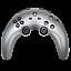 Joystick 3 Icon 64x64 png