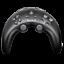Joystick 4 Icon 64x64 png