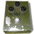 Big Muff Pi Icon