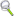 Search 06 Icon 16x16 png