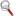 Search 11 Icon 16x16 png