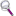 Search 12 Icon 16x16 png