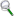 Search 14 Icon 16x16 png