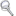 Search 15 Icon 16x16 png