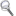 Search 16 Icon 16x16 png