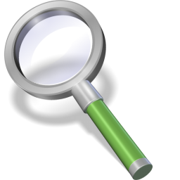 Search 01 Icon 256x256 png