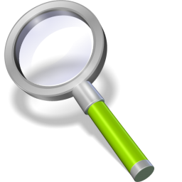 Search 06 Icon 256x256 png