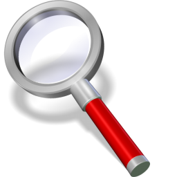 Search 11 Icon 256x256 png