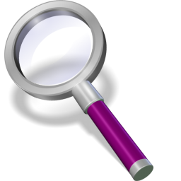Search 12 Icon 256x256 png