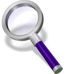 Search 13 Icon 256x256 png