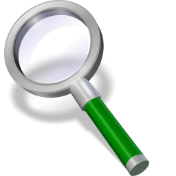 Search 14 Icon 256x256 png