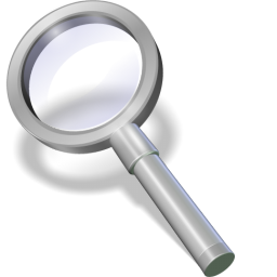 Search 15 Icon 256x256 png