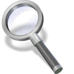 Search 16 Icon 256x256 png