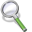 Search 01 Icon 32x32 png