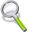 Search 06 Icon 32x32 png