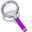 Search 09 Icon 32x32 png
