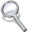 Search 15 Icon 32x32 png