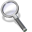 Search 16 Icon 32x32 png