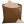 Sack 3 Icon 24x24 png