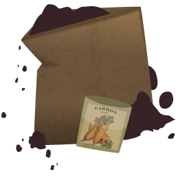 Sack Icon 256x256 png