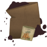 Sack Icon 96x96 png