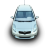 MyYaris Archigraphs Icon 48x48 png