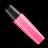 Stabilo Pink Shut Icon