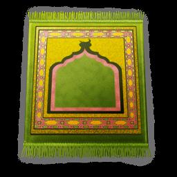 Seccade Icon 256x256 png
